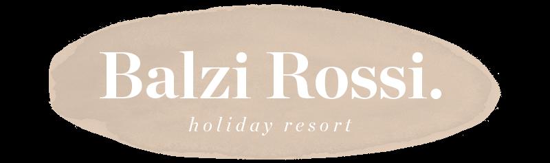Holiday Resort Balzi Rossi