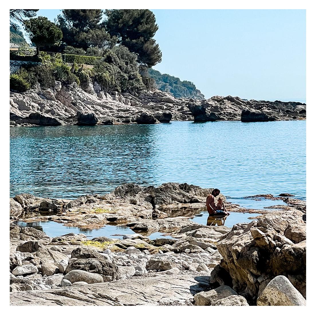 Balzi rossi holiday resort 014