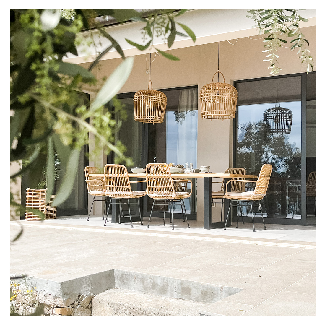 Balzi rossi holiday resort italy 013